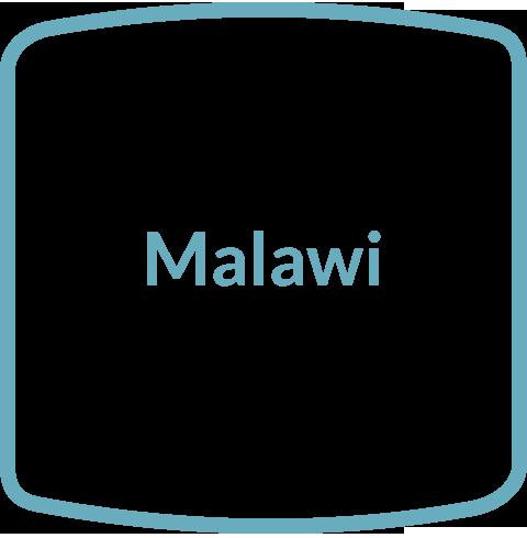 Frontpage_Malawi1