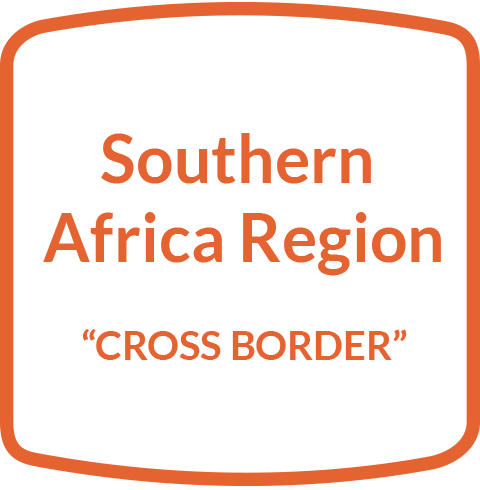 Frontpage_SothernAfrica1