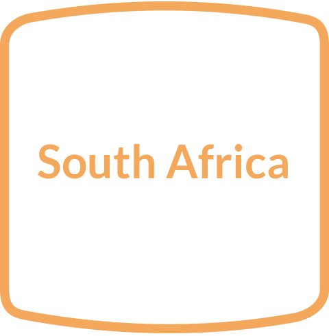Frontpage_SouthAfrica1